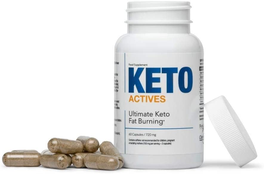 Keto-Actives-Best-Dietary-Supplement-For-Weight-Loss-2