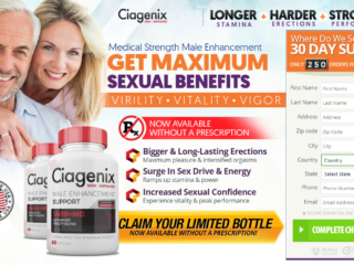 Ciageix canada pills reviews