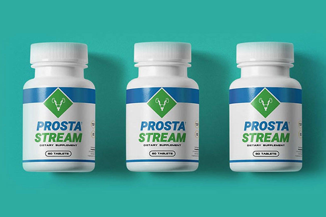 ProstaStream Reviews – Prostate Support That Works or Is It a Scam??