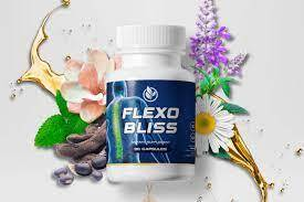 Flexo Bliss | A Fast Pain Relief Formula For Back Pain| Scam Or Legit|