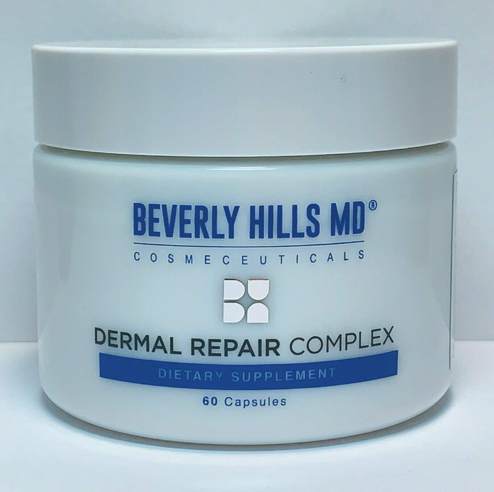 Dermal Repair Complex Review [Must Read]: Scam Side effects, Does it really work?