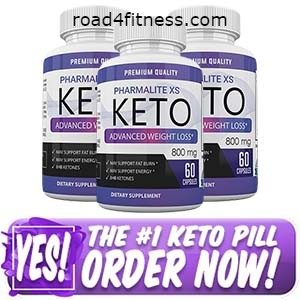 Pharmalabs XS Keto Reviews | Diet Pill For Fat Burn In 2021 | Offical Review & Update