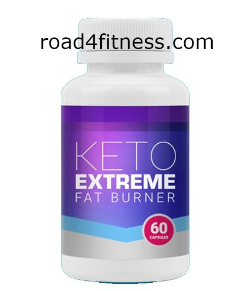 Keto Fat Burner Ireland Reviews | Offical Update, Effective working Or Scam|Does It work?
