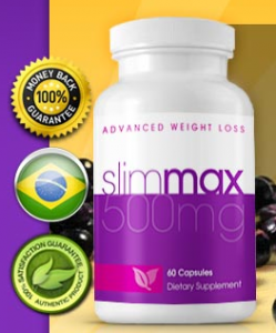 Slimmax Reviews | A Powerful Weight Loss Formula | Legit Or Scam